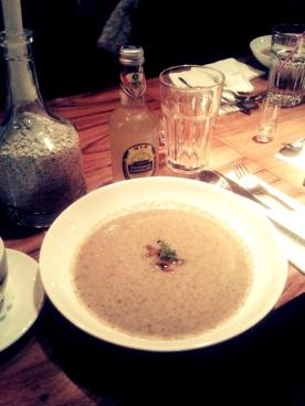 supa popup