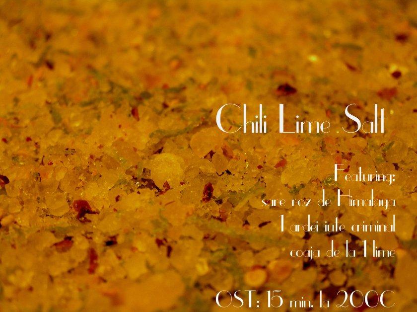 chili lime salt