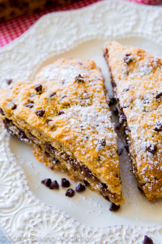 Chocolate-Chip-Scones-by-sallysbakingaddiction.com-9