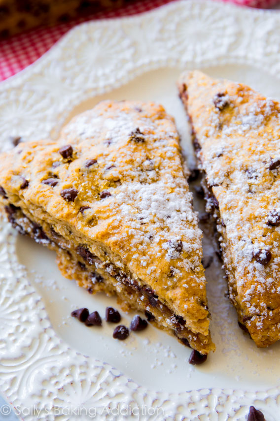 Chocolate-Chip-Scones-by-sallysbakingaddiction.com-9