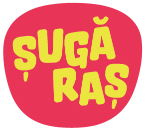 Sugaras_PeDouaRanduriBula-01