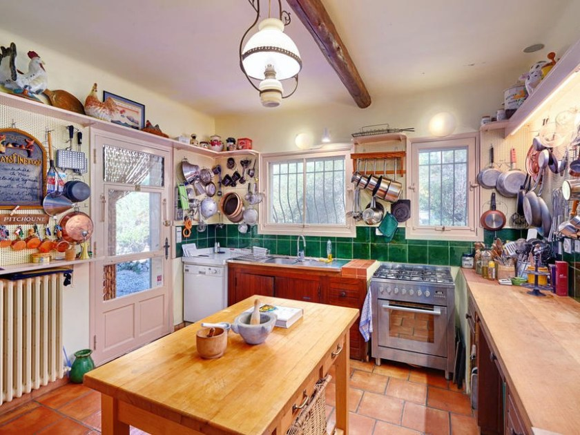 julia-child-kitchen-cr-sothebys
