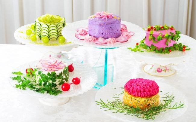salad_cake_image_1-large_trans++-wioWl5aH7fAEJ8IWJw2Y0Rf_Wk3V23H2268P_XkPxc