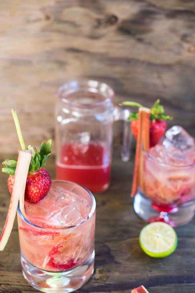 BRAZILIAN-FLAIR-RHUBARB-STRAWBERRY-CAIPIRINHA-1