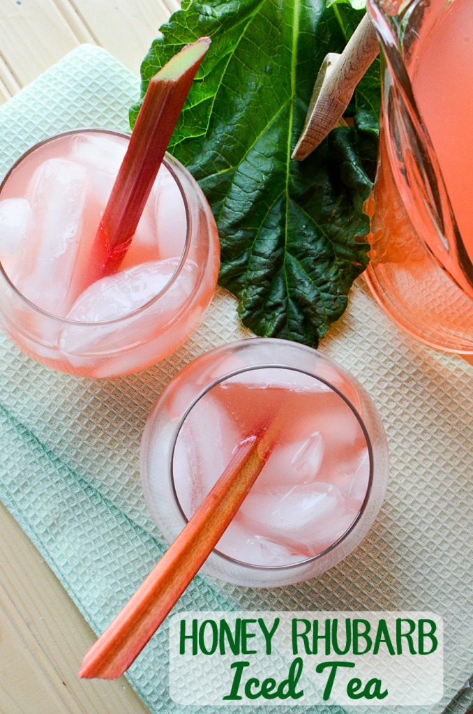 honey-rhubarb-iced-tea-hero