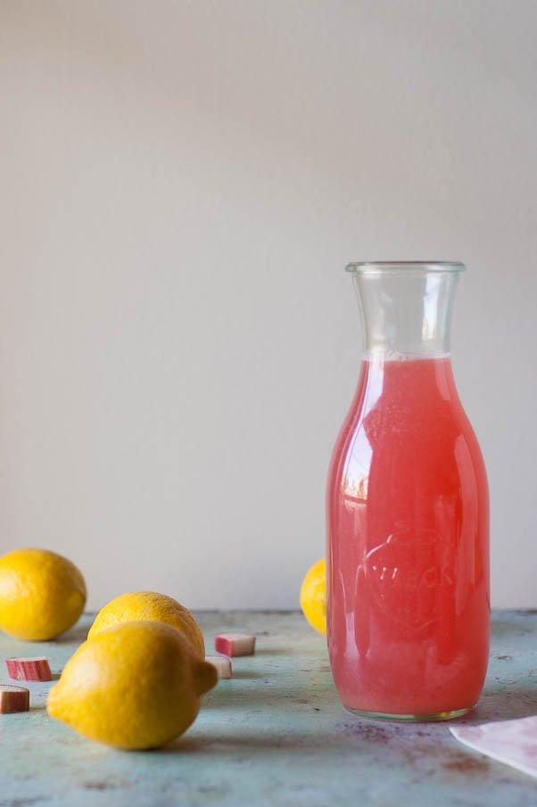 Rhubarb-Pink-Lemonade-1-of-1